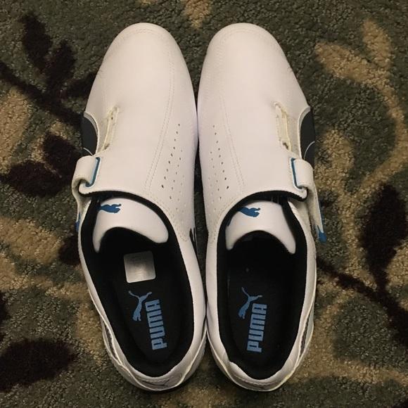 abeafc9a44f1 Puma Men s Redon Move Sneakers